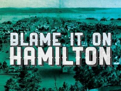 blame it on hamilton web image